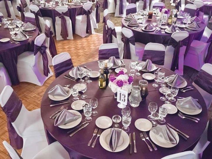 Tmx 040 51 612141 158031927837405 Fairhaven, MA wedding venue