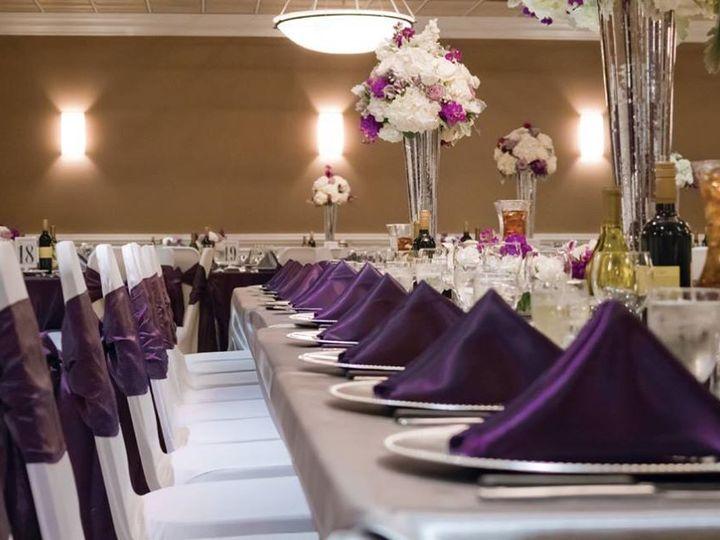 Tmx 041 51 612141 158031927820951 Fairhaven, MA wedding venue