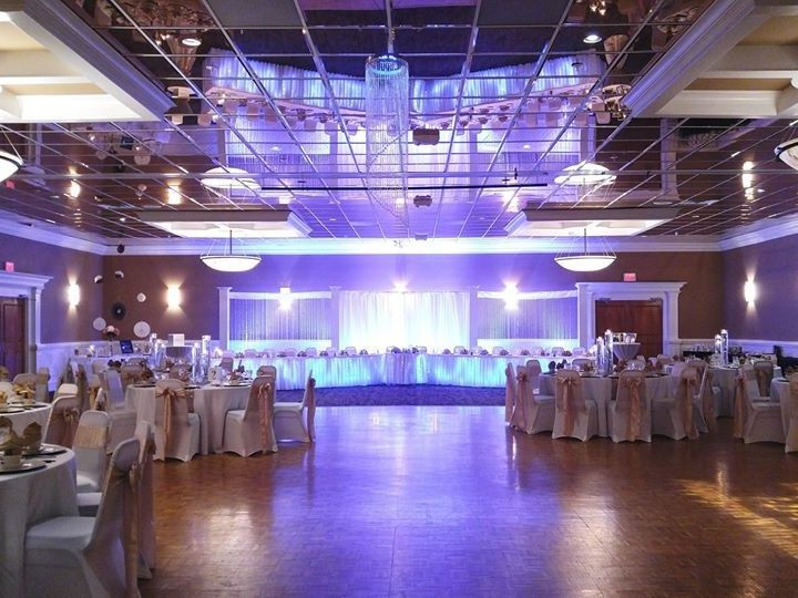 Tmx 042 51 612141 158031928052959 Fairhaven, MA wedding venue