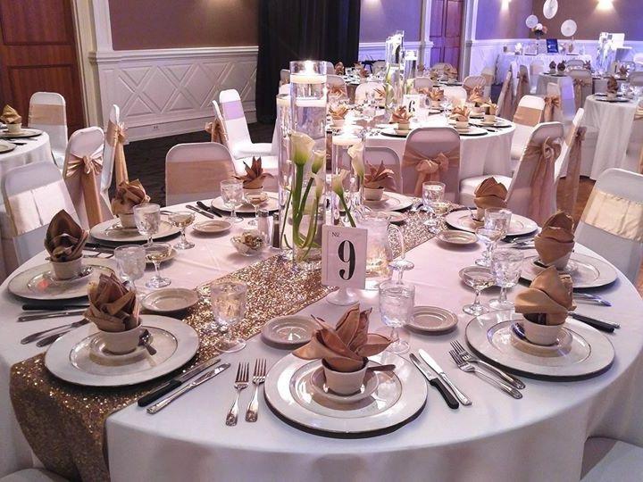 Tmx 043 51 612141 158031927910213 Fairhaven, MA wedding venue
