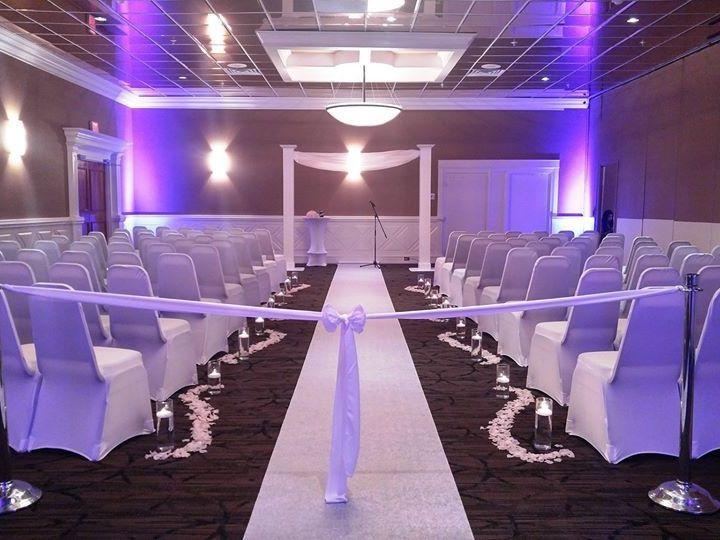 Tmx 045 51 612141 158031927853581 Fairhaven, MA wedding venue