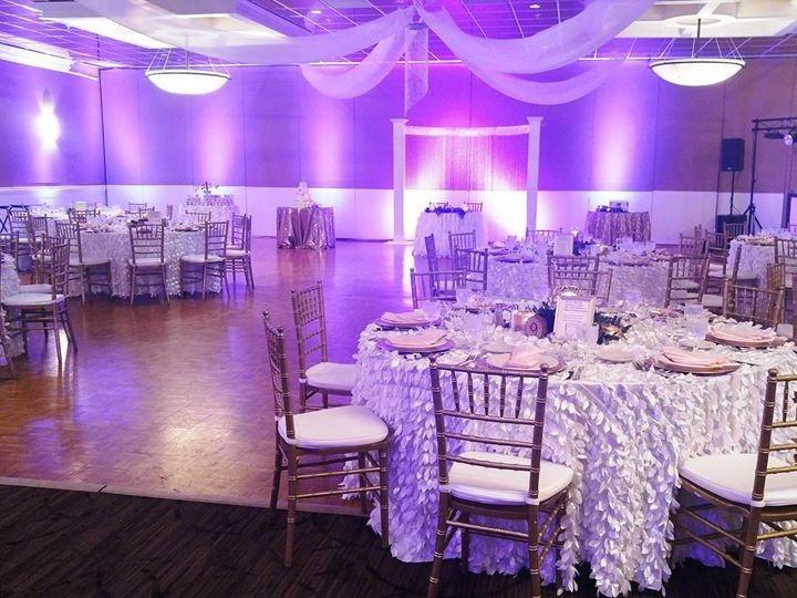 Tmx 046 51 612141 158031927840573 Fairhaven, MA wedding venue