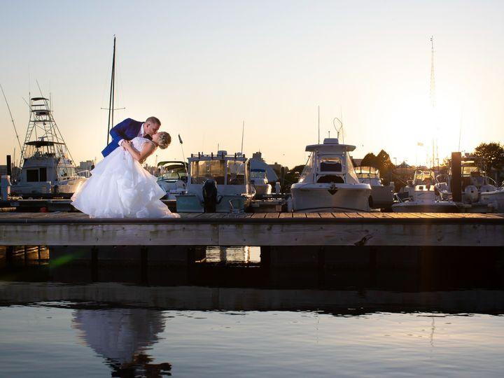 Tmx Weigold 0009 51 612141 158343761084000 Fairhaven, MA wedding venue