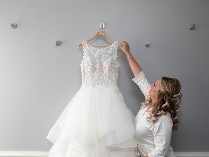 Tmx Weigold 0409 51 612141 158343761138301 Fairhaven, MA wedding venue
