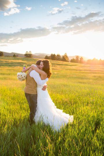 laurel and roberts wedding 4480