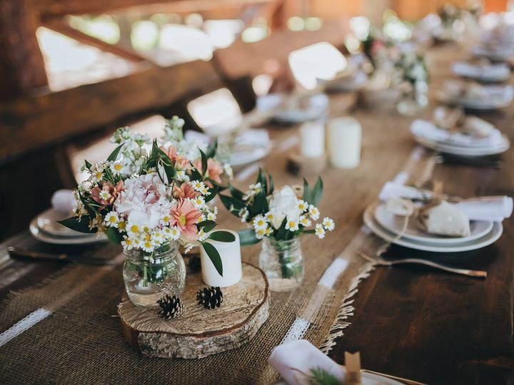 Tmx 1460690939649 Craigslist 7 Hightstown wedding rental