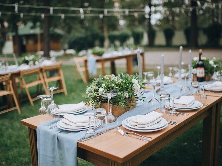 Tmx 1460690953887 Shutterstock374836303 Hightstown wedding rental