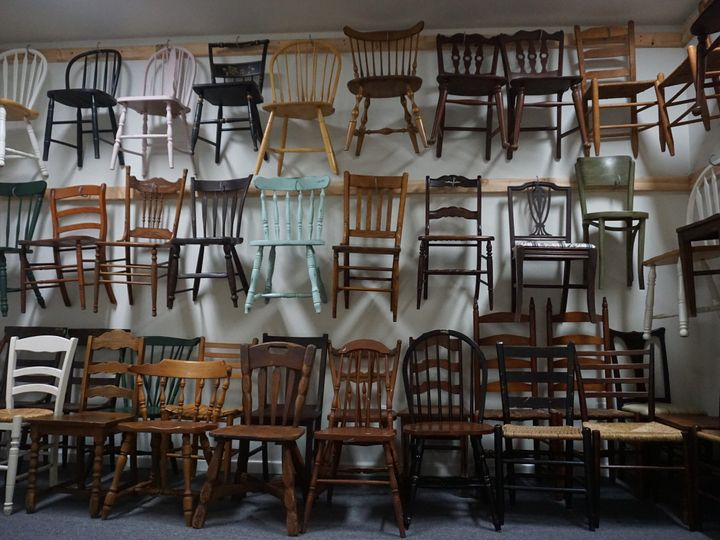 Tmx 1461720370256 Dsc01172 Hightstown wedding rental