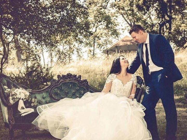 Tmx 1470016586558 Wedding Photo Hightstown wedding rental