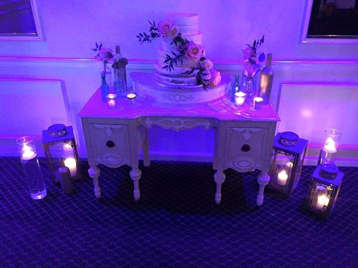 Tmx 1470016597349 Vmm Vanity Hightstown wedding rental