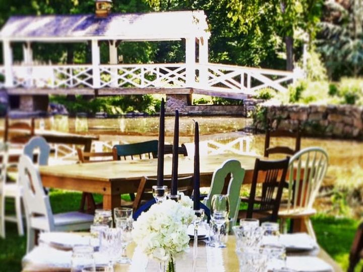 Tmx 1470016601978 Vmm Tables Hightstown wedding rental