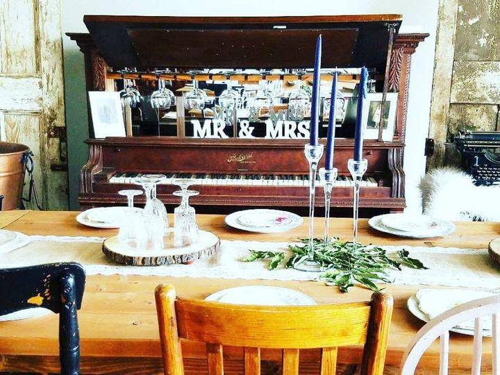Tmx 1470016620491 Vmm Piano Bar Hightstown wedding rental