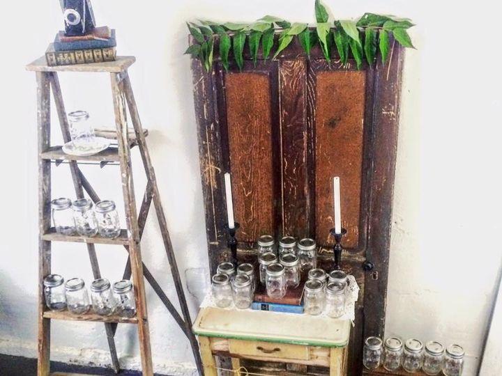Tmx 1470016624955 Vmm Jars Hightstown wedding rental