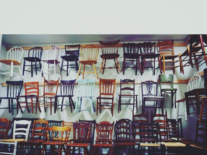 Tmx 1470016642549 Vmm Farm Chairs Hightstown wedding rental