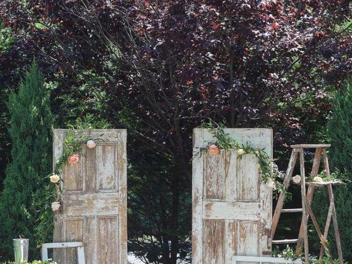 Tmx 1470016648244 Vmm Doors Hightstown wedding rental