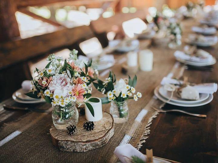 Tmx 1472571068455 Vmm Table Set Hightstown wedding rental