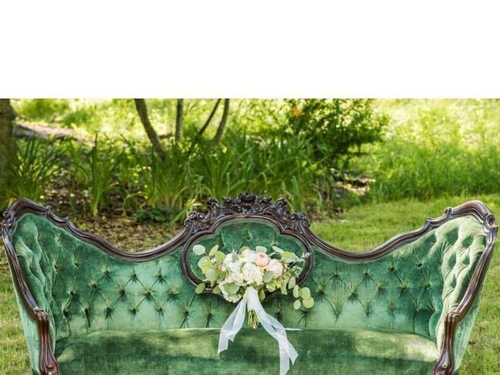 Tmx 1472571138147 Green Sofa Hightstown wedding rental