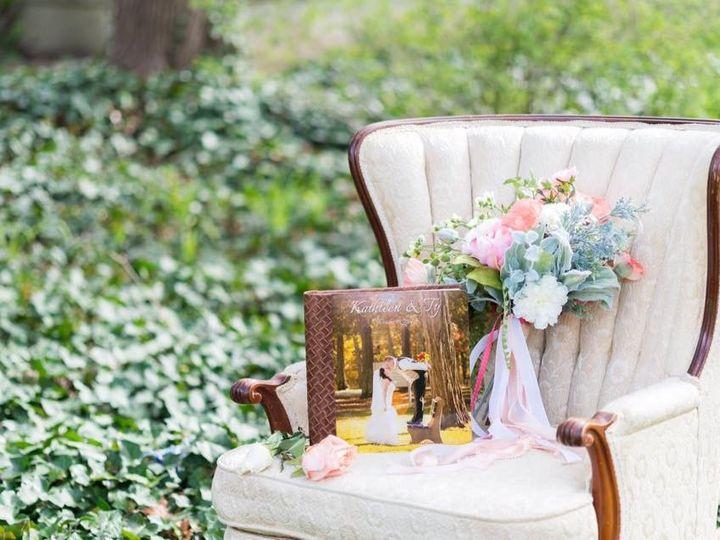 Tmx 1472571155054 Vmm White Chair Hightstown wedding rental