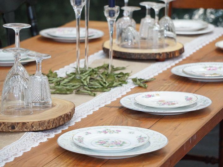 Tmx 1472604251388 Img0229 Hightstown wedding rental