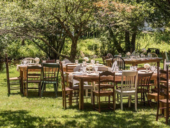 Tmx 1474423110569 Jeffallenstudiosmariyarichardwedding 33 Hightstown wedding rental