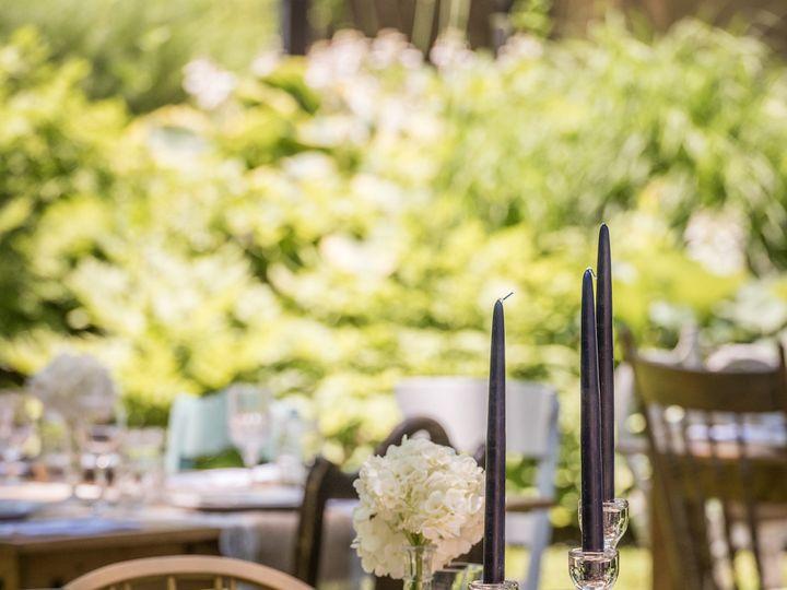 Tmx 1474423292743 Jeffallenstudiosmariyarichardwedding 35 Hightstown wedding rental