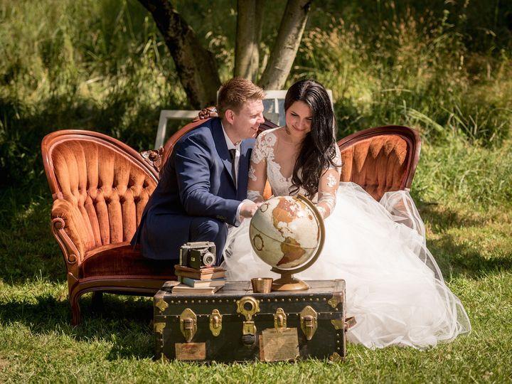 Tmx 1474424186343 Jeffallenstudiosmariyarichardwedding 272 Hightstown wedding rental