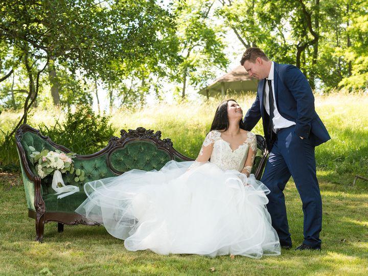 Tmx 1474424196631 Jeffallenstudiosmariyarichardwedding 251 Hightstown wedding rental