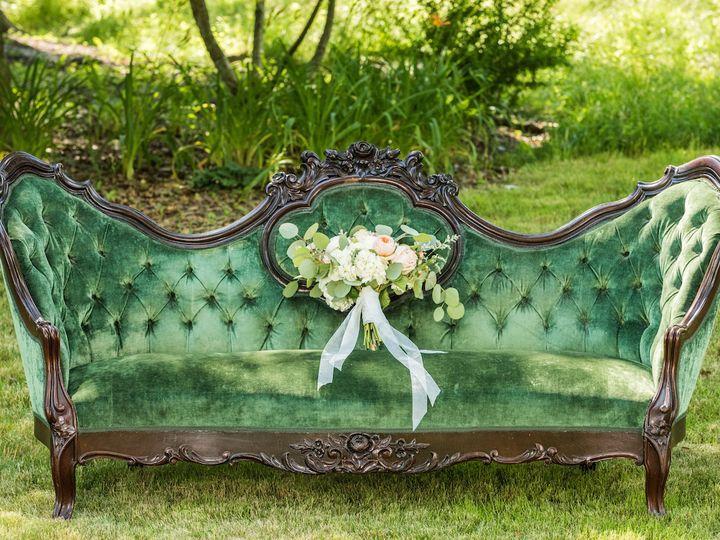 Tmx 1474424213154 Jeffallenstudiosmariyarichardwedding 250 Hightstown wedding rental