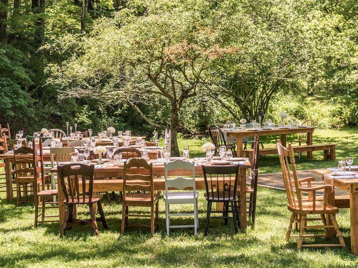 Tmx 1474424224718 Jeffallenstudiosmariyarichardwedding 47 Hightstown wedding rental