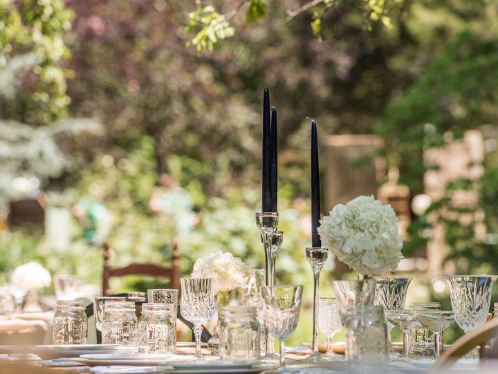 Tmx 1474424317359 Jeffallenstudiosmariyarichardwedding 36 Hightstown wedding rental