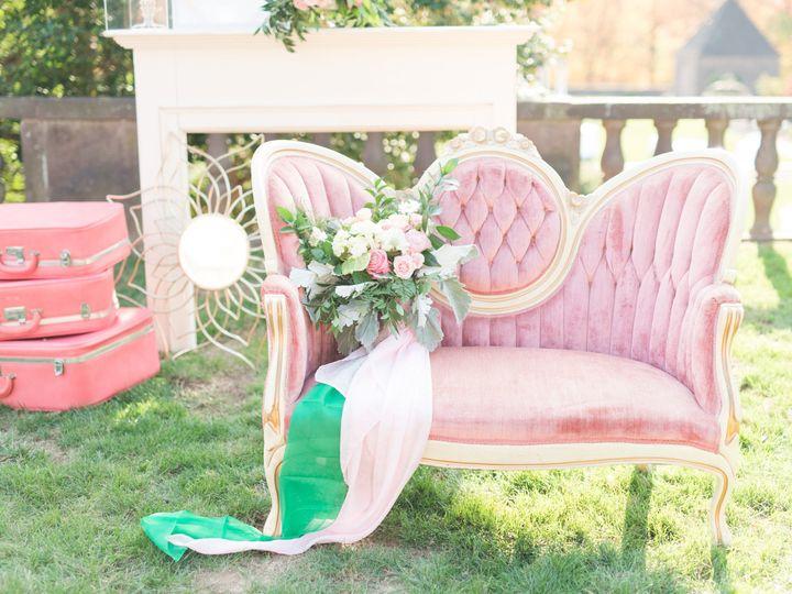 Tmx 1478728622298 Sb16808 Hightstown wedding rental