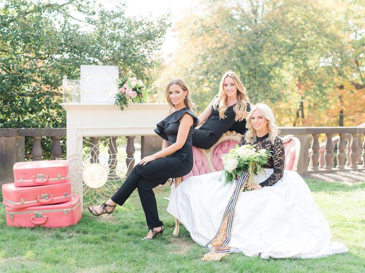 Tmx 1478728634706 Sb16547 Hightstown wedding rental