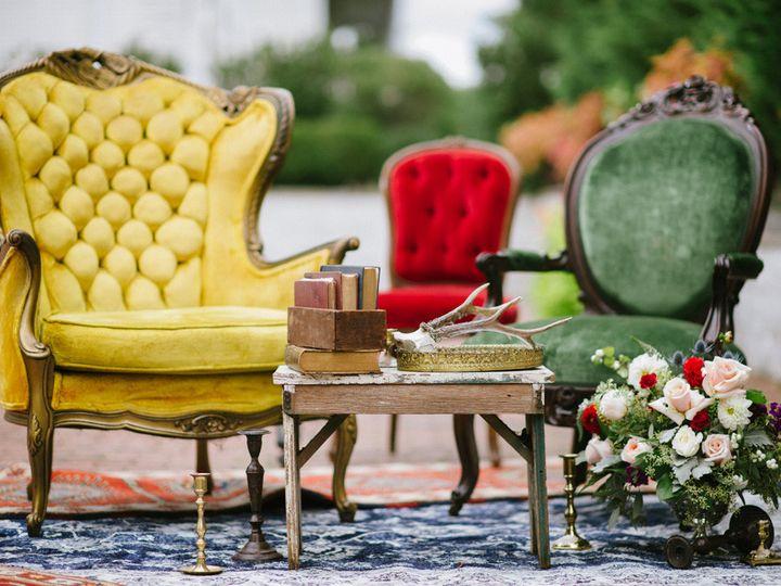 Tmx 1478728714644 6madison Hotel 6 Hightstown wedding rental