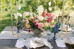 Afterall Floral Design image