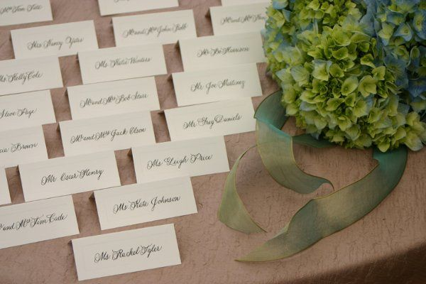 bestplacecards