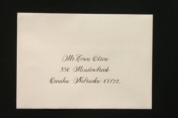 Tmx 1256950247423 Bestcitadel Richardson wedding invitation