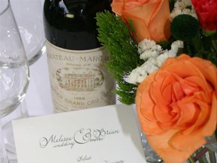 Tmx 1256950349563 Menu Richardson wedding invitation