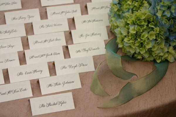 Tmx 1256950559391 Bestplacecards Richardson wedding invitation