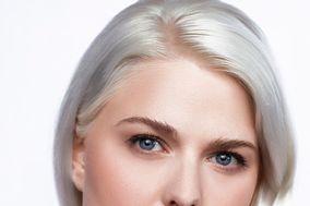 Caryn Pine Makeup & Hair