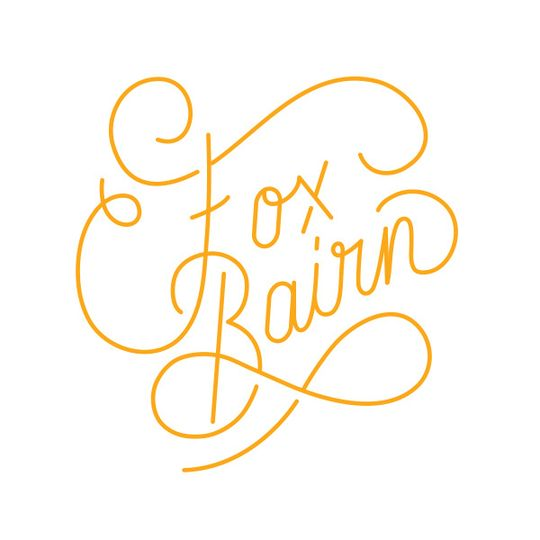 20df363906838b97 foxbairn logo