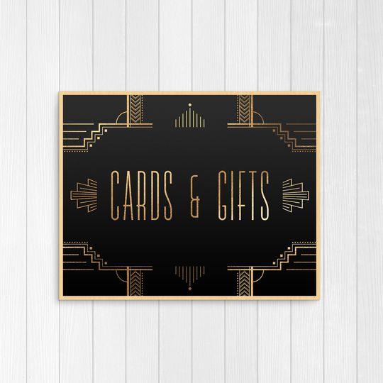 cardsandgifts