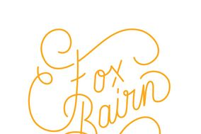 foxbairn