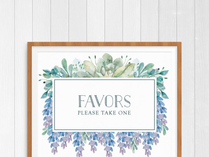 Tmx 1456329786794 Favorswhite Tulsa wedding invitation