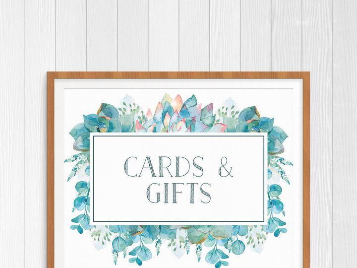 Tmx 1456329788394 Giftswhite Tulsa wedding invitation