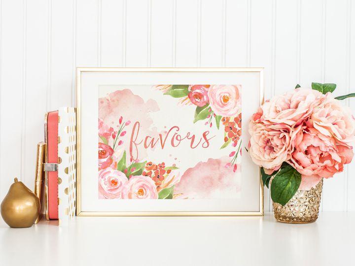 Tmx 1456330234613 Favors Tulsa wedding invitation