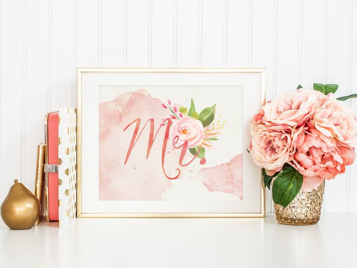 Tmx 1456330658017 Mister Tulsa wedding invitation