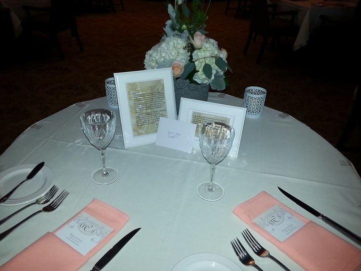 sweetheart table callahan 02 28 15
