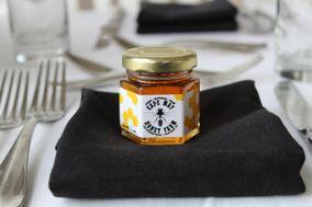 Cape May Honey Farm