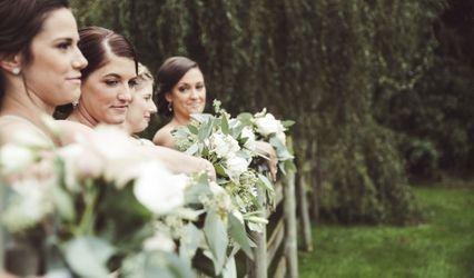 Andrew Meier Wedding Photography 1