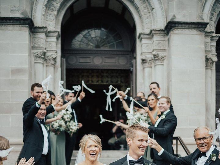 Tmx Ns504048 51 1334141 159389000351331 Littleton, CO wedding photography